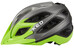 KED Companion Helmet anthracite green matt